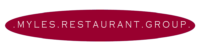 Myles Restaurant Group Logo